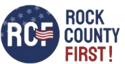 Rock County First